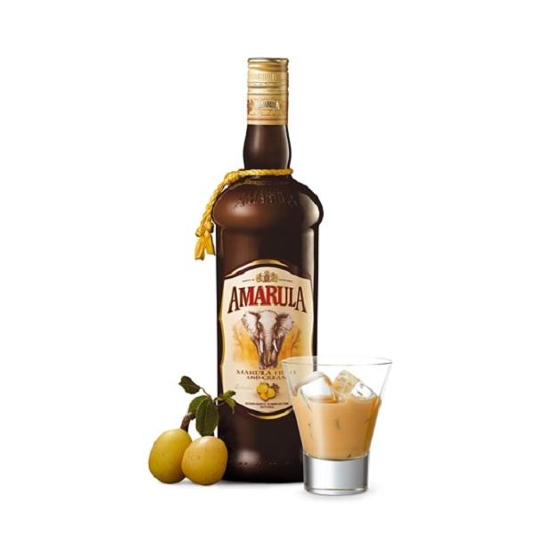 0001344_amarula-cream-liqueur-75cl_550