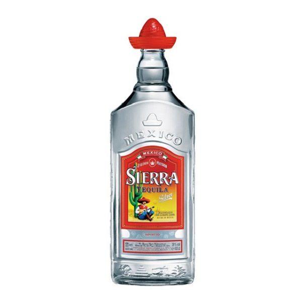 0007227_sierra-silver-tequila-700ml