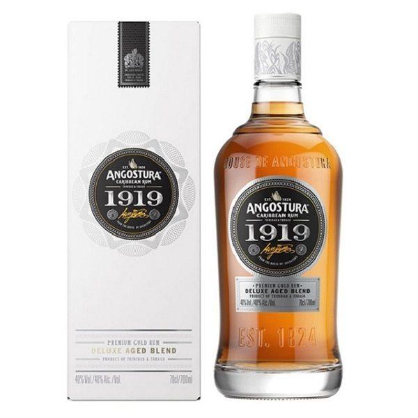 0025687_angostura-1919-rum-700ml