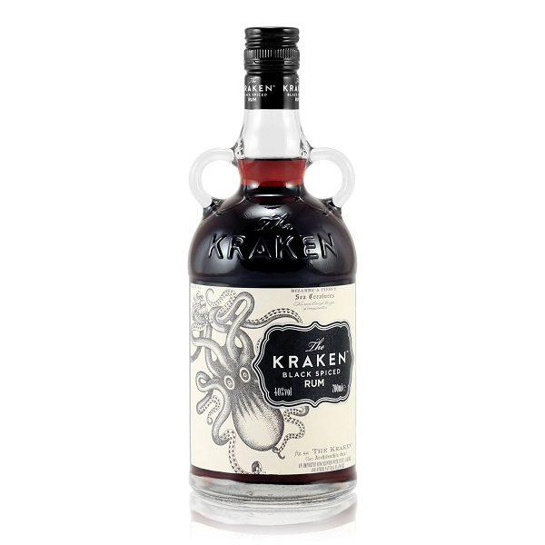 98814_the_kraken_rum_700_3