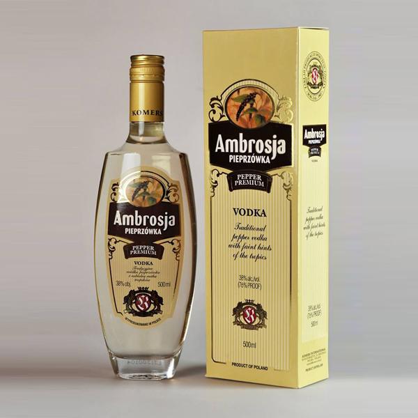 Ambrosja-Pieprzowa-05-karton