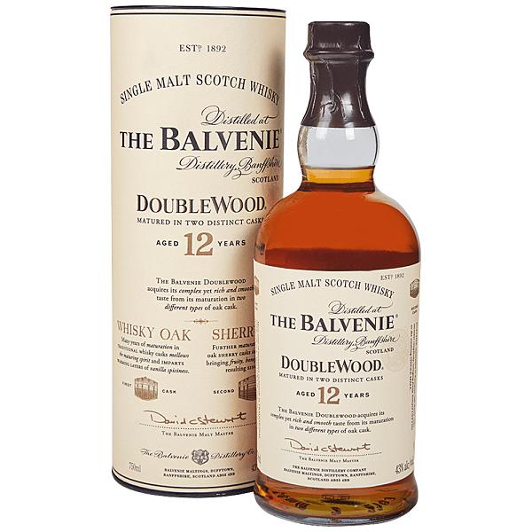 Balvenie-12-Year-Doublewood-750-ml_1