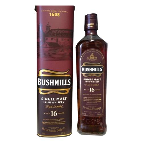 Bushmills-16-lat_a
