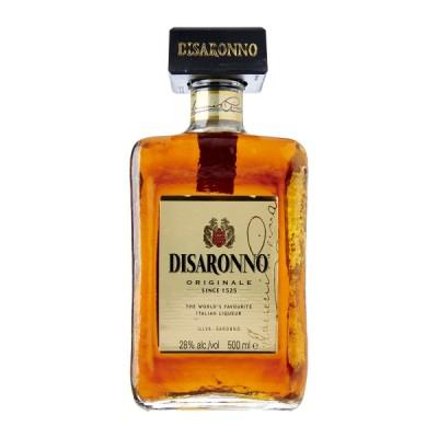 Disaronno_Amaretto_Almond_Liquor_700_ml