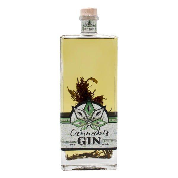 Euphoria-Cannabis-Gin-0,5