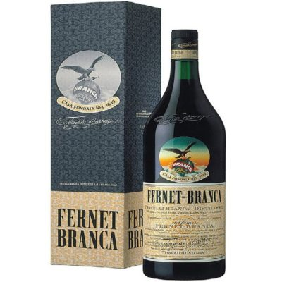 Fernet-Branca-3-litri
