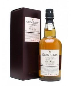 Glen-Elgin-12-year-old-Malt