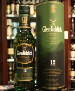 Glenfiddich12-a