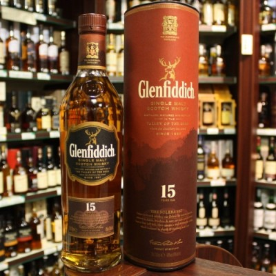 Glenfiddich15-a