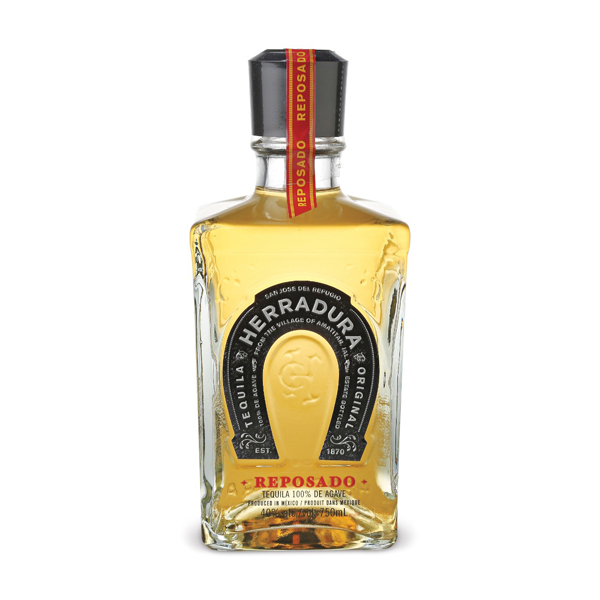 Herradura-Reposado--Tequila