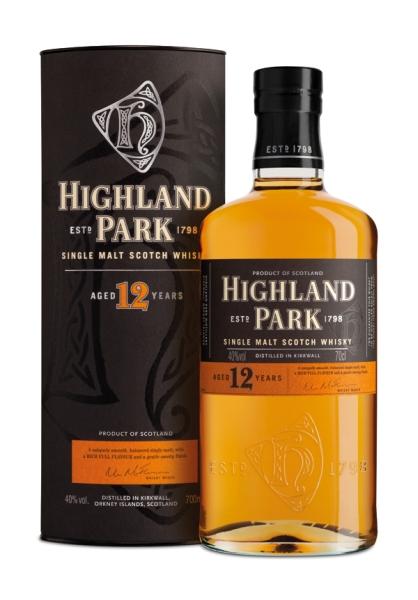 Highland_Park-12yo