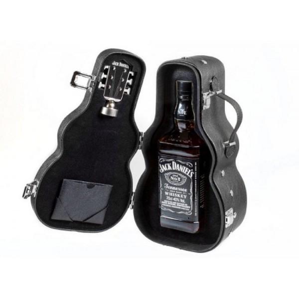 jack-daniels-gitara