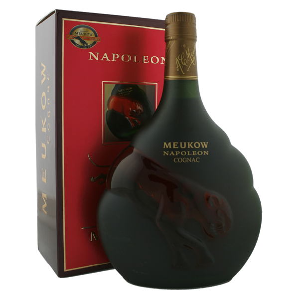 Meukow-Napoleon
