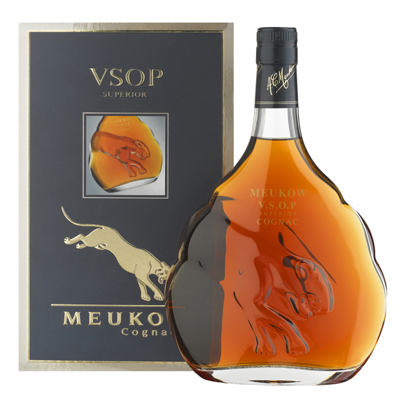 Meukow-VSOP