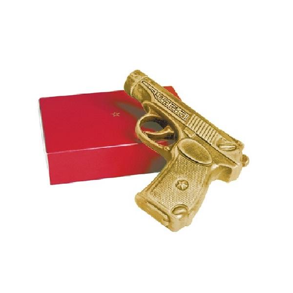 Pistol_zloty