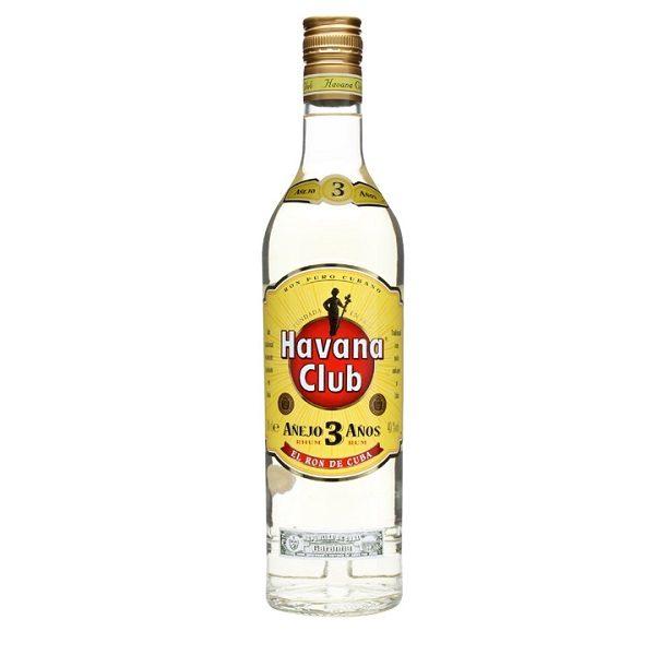 Rum-Havana-Club-3YO-07l-40