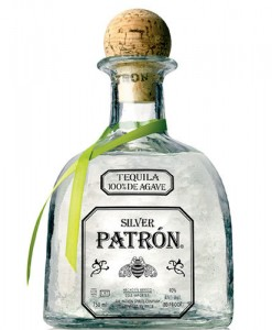 TEQUILA_Patron_Silver_700mL-1