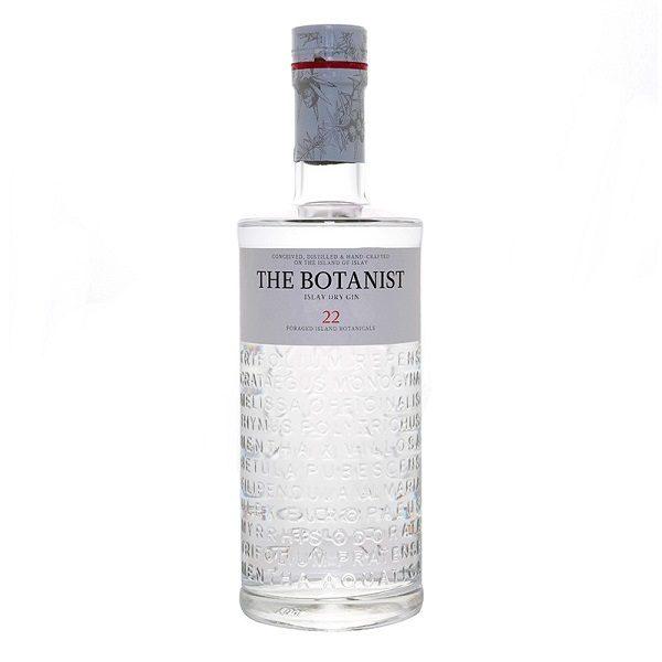 The-Botanist-Islay-Dry-Gin-70cl-31