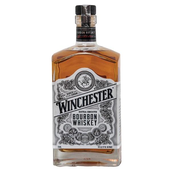 WinchesterSmoothBourbon