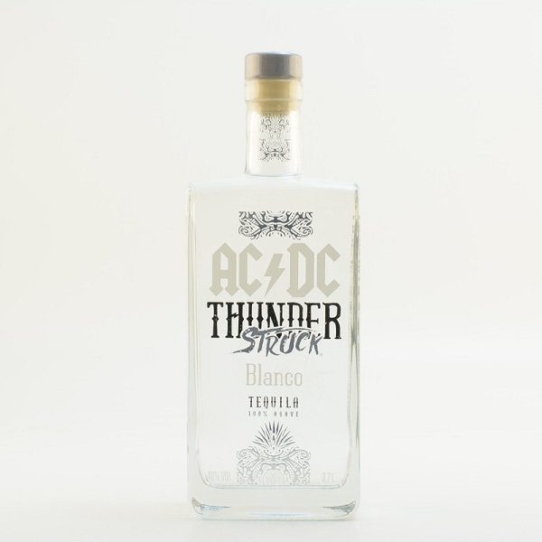 ac-dc-tequila-blanco-100-agave-07l