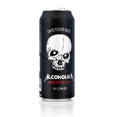alco-beeremal