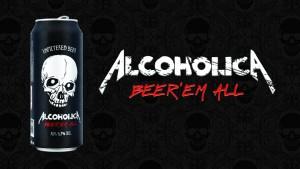 alcoholica-beer_em-all