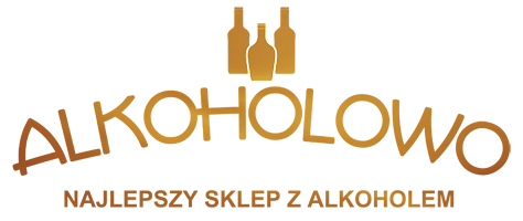ALKOHOLOWO – Najlepszy sklep z alkoholem