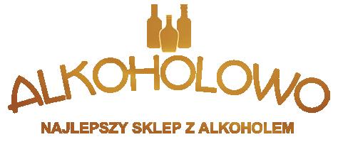 ALKOHOLOWO – Najlepszy sklep z alkoholem
