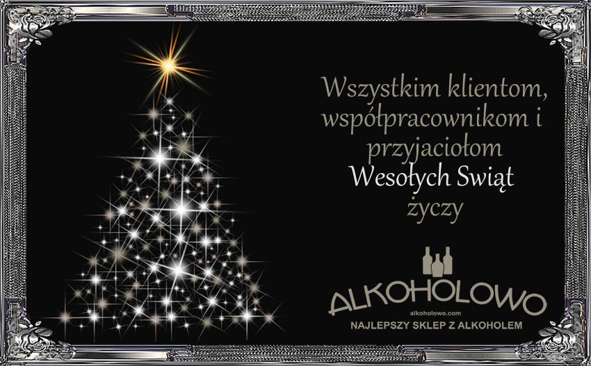 alkoholowo-bn_2015
