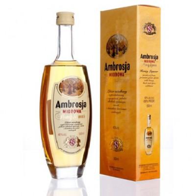 ambrosja-miodowa-05-karton