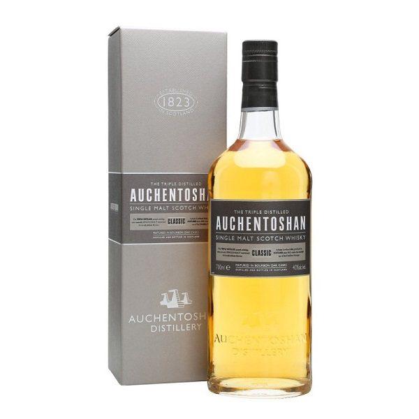 auchentoshan-classic-bourbon-oak-cask-40-07l