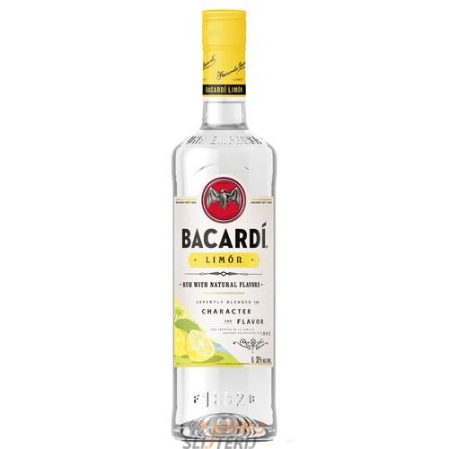 bacardi-limon-100cl-jumbo-slijterij-den-haag