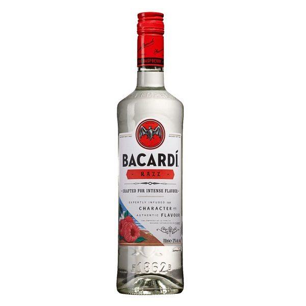 bacardi-razz-1l