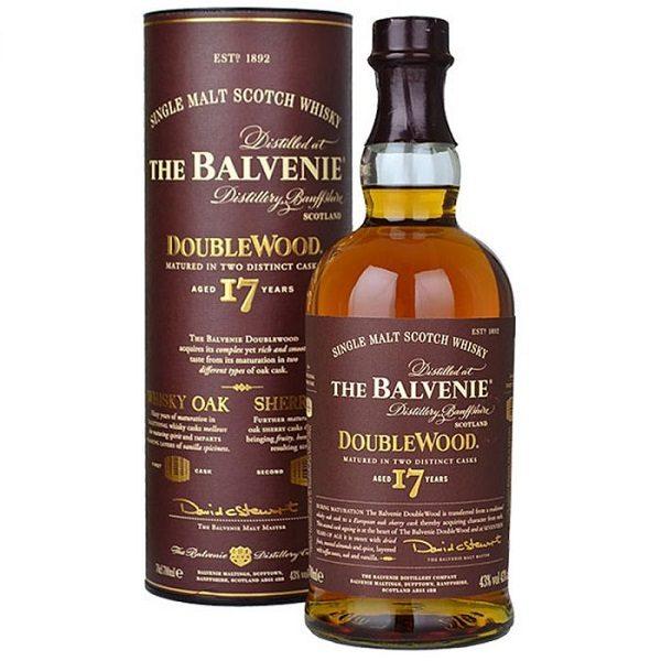 balvenie_17_year_old