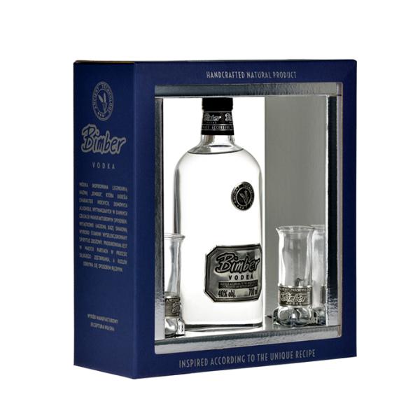 bimber-vodka-40-w-zestawie-z-2-kieliszkami