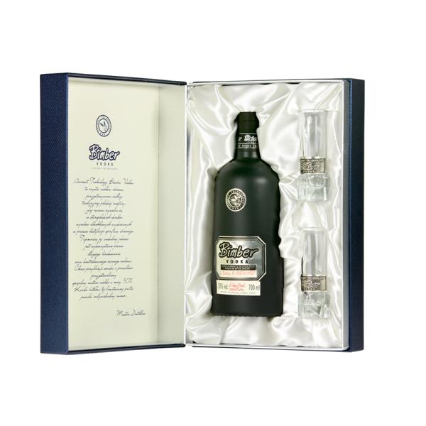 bimber-vodka-ancient-technology-limitowana-edycja-o-mocy-50