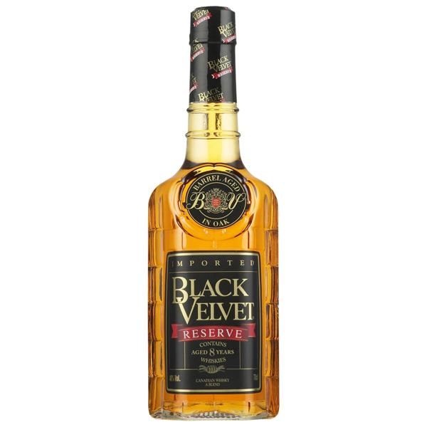 black_velvet_canadian_whiskey_8_years_700_ml