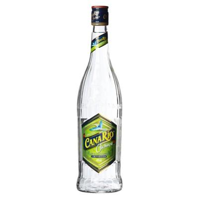 cachaca-canario-wódka