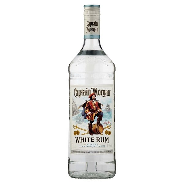 captain-morgan-white-rum-1-l-rum-alkohole_0