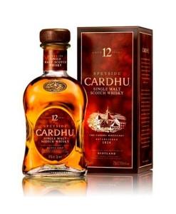 cardhu-12yr-single-malt-scotch-whisky-a