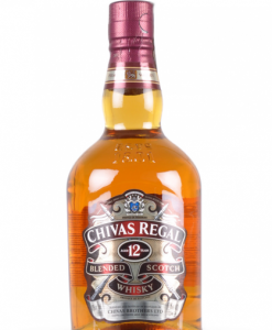 chivas-regal_12-years-blended-scotch-whisky
