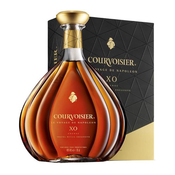 courvoisier-le-voyage-napoleon-xo