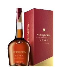 courvoisier-vsop-le-voyage-de-napoleon-10L
