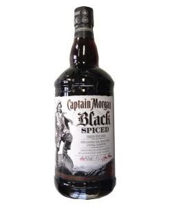 cpt_morgan_black_bottle_1_L