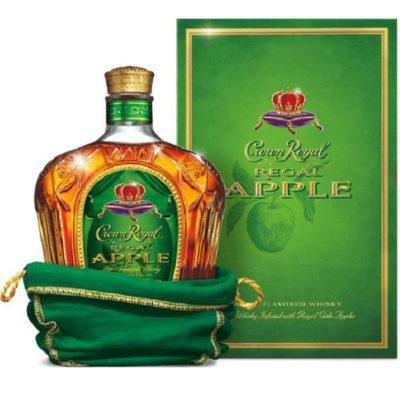 crown-royal-regal-apple-whisky-14