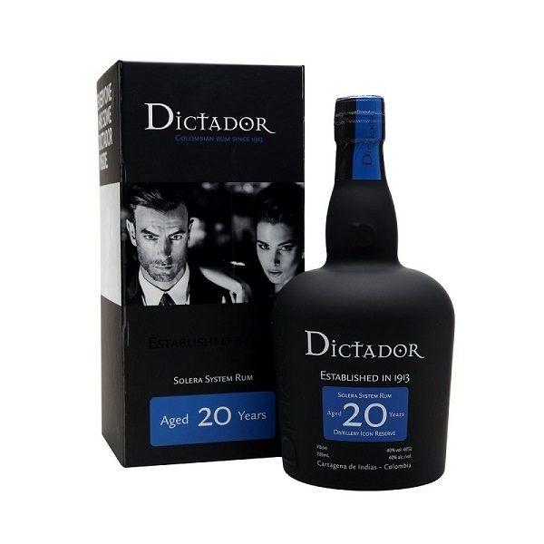 dictador-20yo