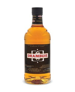 drambuie_Liquor_700_ml