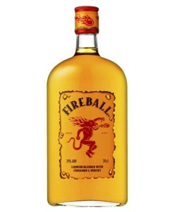 fireball_liqueur_whisky__cinnamon_700_ml