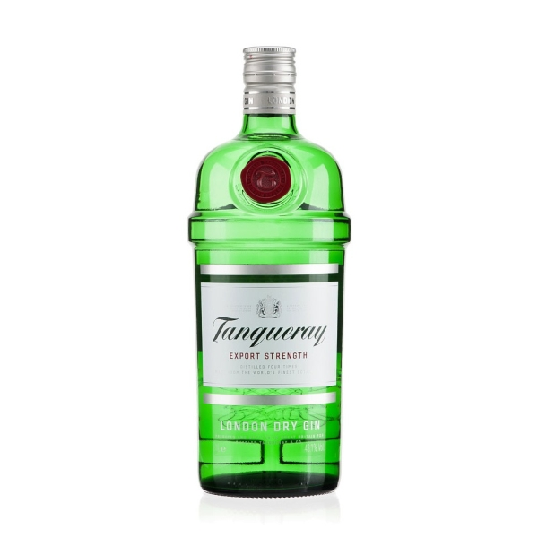 gin-tanqueray-export