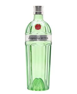gin_tanqueray_no_10